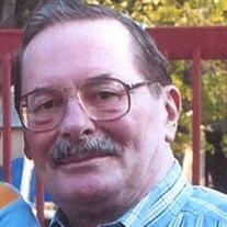 Richard Schilke