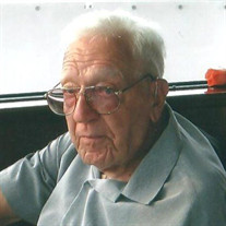 Carl Anzelmo