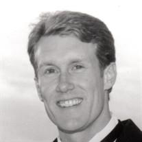 Mr. Rodney James Williams Jr.