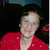 Carmella M. Connelly
