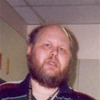 James A Everson Jr.