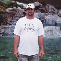 Randy Lee Horsley