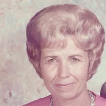 Darlene Faye Drennan