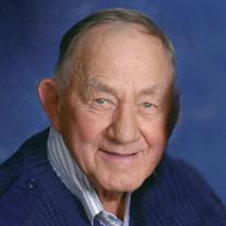 Glenn J.  Anderson