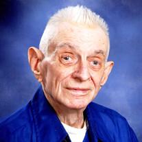 James Ballard Hood Jr.