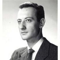 William Charles  Marquardt III