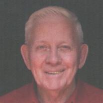 Lloyd  Franklin Wellham