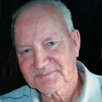 Edward Grady Eller Jr.