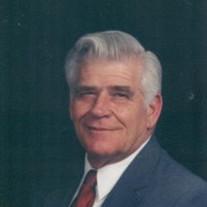 William Carl Stewart