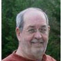 Lewis E. Wells Jr.