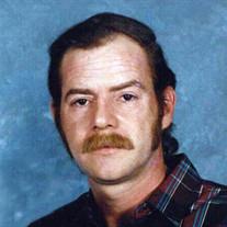 "Mr. James ""Tommy"" Davis Jr."