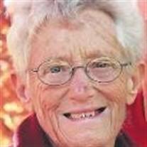Wanda Ummel
