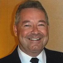 Rodney Lee Van Sandt