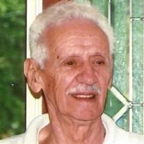 Mr. Lawrence  E. Grassi