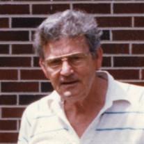 Leonard C. Porter