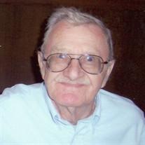 Mr.  Arthur B.  Jarrell