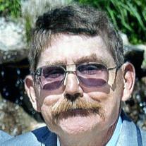 Mr. Gary Lee Weiss