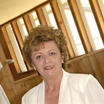 Cheryl Ann Lasko Johnson