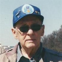 Richard L. Kohler