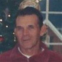 Kenneth F.  Spivey