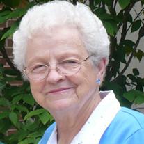 Avis Wanda Gross