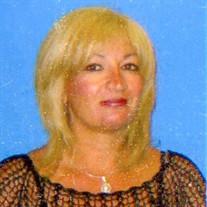 Donna M. Segreto