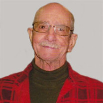 Gary E.  Underwood