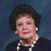 Mrs. Lois P. Byrd