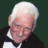 Louis M. Ammirati