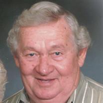 James D. Morton