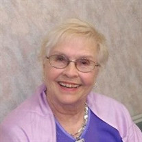 Dolores H.  Ewing