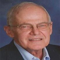 Robert I. Elder