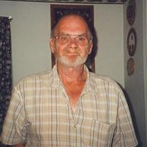Philip Pipkin