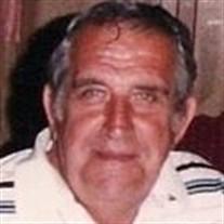 Mr. Robert E. Seaver