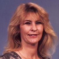 Cynthia Bryan