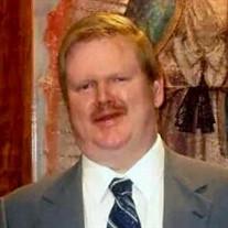 Joseph Keith Price