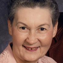 Margaret M. Haase
