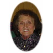 Wilma Gockel