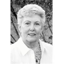 Joyce Simecka