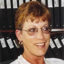 Kathie Ann Haarala