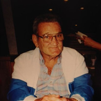 Mr.  George A. Wade