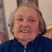 Barbara M. Kennett
