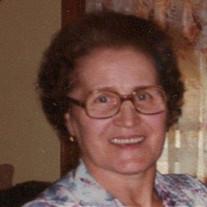 Jean Orszulak