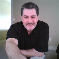 Scott Engelmohr
