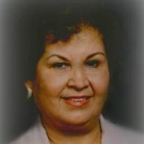 Carmen Cecilia Figueroa