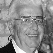 Thomas M. Muhleman