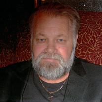Robert  William Pickering Sr.