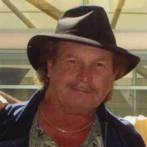 "Robert J. ""Nibbs""  Grabner"