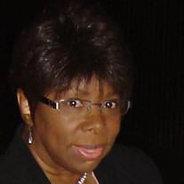 Nalani Davis