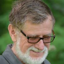 Helmut J. Schaschwary